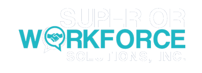 Superior Work Solutions